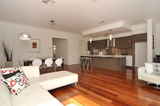 Apartment Decorating Ideas Australia
