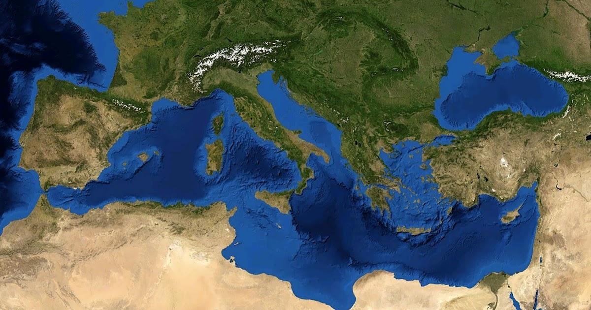 Il fondatore del noir mediterraneo