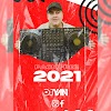 DJ YAN - PACK FREE [2021]