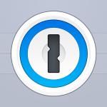 1Password Manager Secure Wallet Pro Mod APK v7.5.1