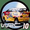 تحميل لعبة WRC 10 FIA World Rally Championship لأجهزة الويندوز