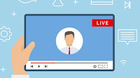 Trasmettere Video in streaming e creare una Web-TV in diretta