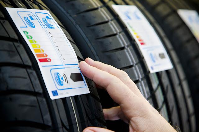 etiquetage-pneu