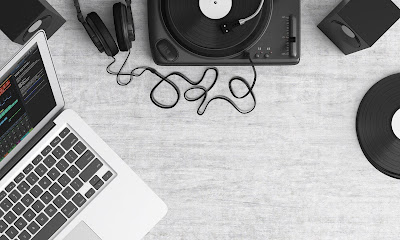 Como descargar musica gratis en Mac