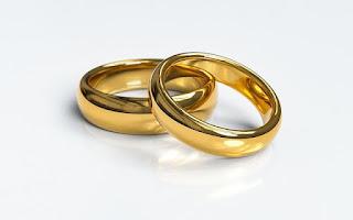Cincin-nikah