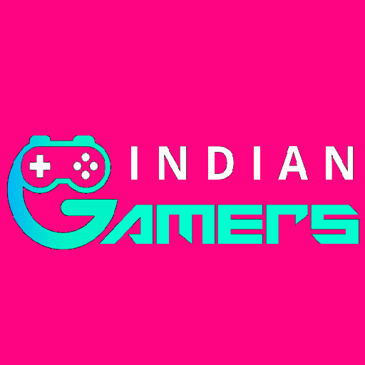 IndianGamers