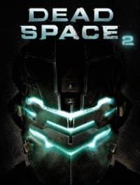 تحميل لعبة Dead Space 2 للكمبيوتر