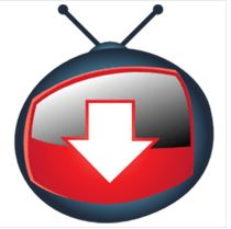 YouTube Downloader Free Download for Windows 5.9.13.2