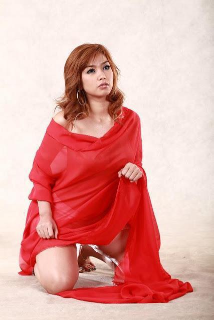 Myanmar Sexy Video Girl