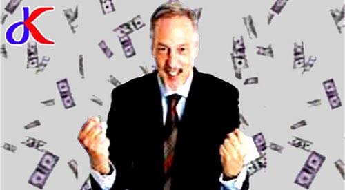Manajemen keuangan - Perannya dalam perusahaan