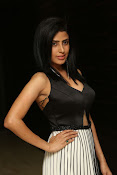pragya latest sizzling photos-thumbnail-17