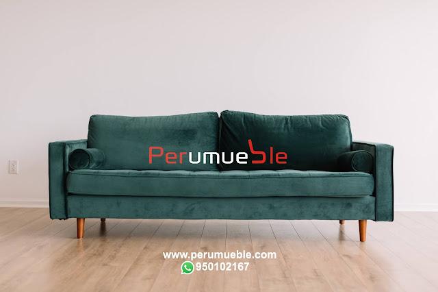 muebles peru, muebles peru catalogo, muebles villa el salvador, muebles modernos de sala, fabrica de muebles, muebles a medida, Muebles vintage, muebles de sala, muebles diseño