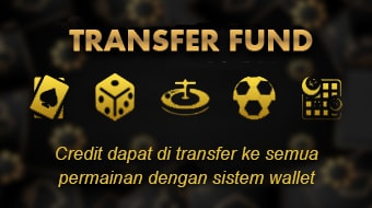 transfer fund mukacasino