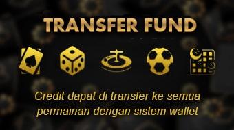 transfer fund mukacasino