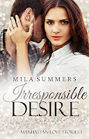https://www.amazon.de/Irresponsible-Desire-Liebesroman-Manhattan-Stories-ebook/dp/B01M6CSA6Q