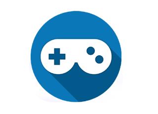 Game Controller 2 PRO Apk