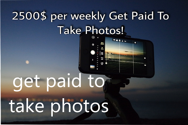 get paid to travel and take photos , get paid to like photos on instagram, get paid to take photos, get paid to take pictures of houses, get paid to edit photos, get paid to take pictures of products, get paid to take pictures in stores, get paid to take pictures of yourself, get paid to take stock photos,