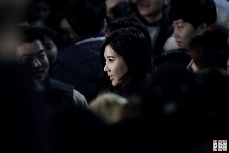 140307seohyun3.jpg