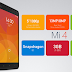 Xiaomi Mi 4 LTE Specifications