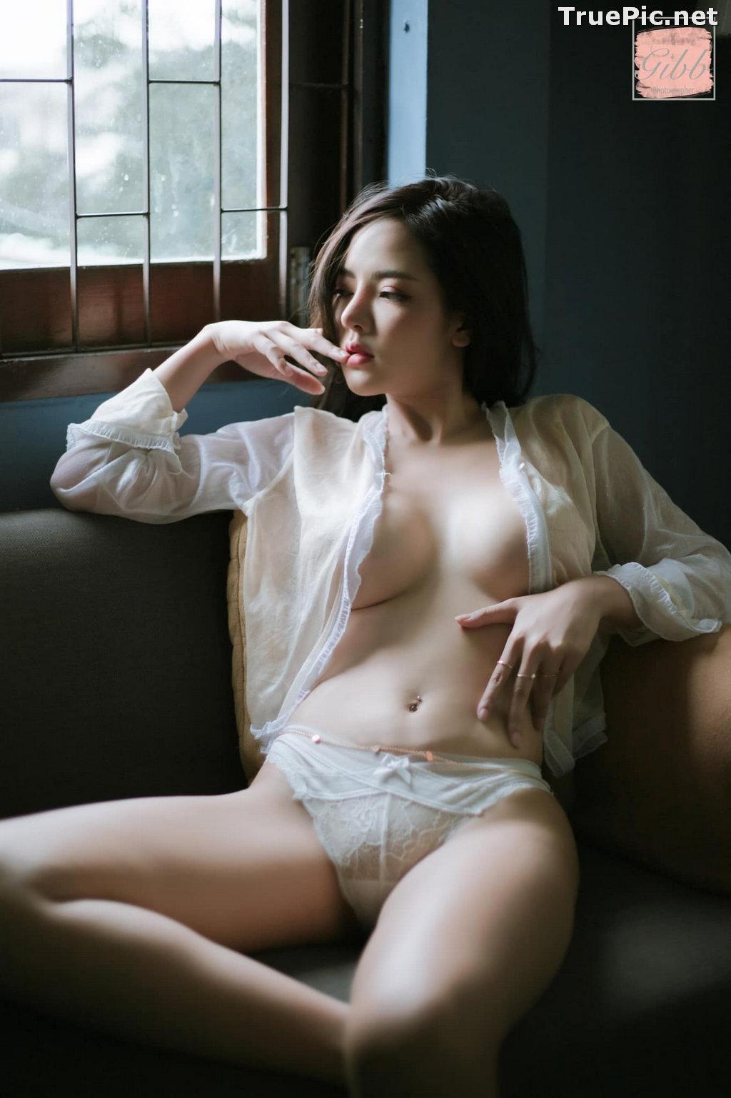Image Thailand Sexy Model - Montakan Kaengraeng - Hot Meow Meow Kitten - TruePic.net - Picture-3