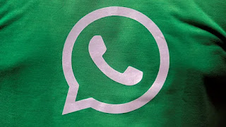 Competition Commission of India Said to Review Antitrust Allegations Against Facebook's WhatsApp