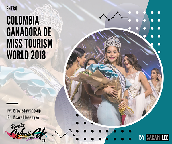 Andrea-Gutiérrez-Puentes-Miss-Tourism-World