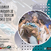 Colombia ganadora de Miss Tourism World 2018