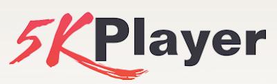5KPlayer 2017 Offline Installer