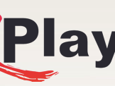 Download 5KPlayer 2017 Offline Installer