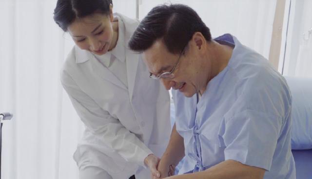 Mengenal 6 Metode Fisioterapi serta Manfaatnya