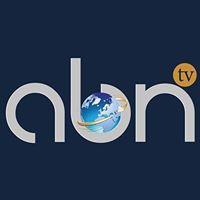 ABN Nepali Channel
