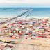 Grupo dos Estados Unidos planeja terminal pesqueiro no Pecém