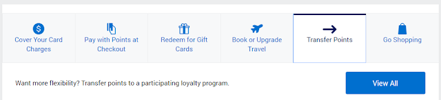 How To Transfer Amex Memberhip Rewards Points To Partners?