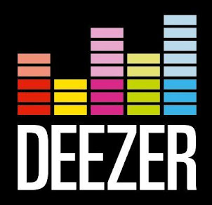 DJ Jorge Gallardo on Deezer