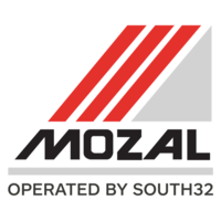 Novas oportunidades de emprego na Mozal (terça -feira 25 de Maio de 2021)