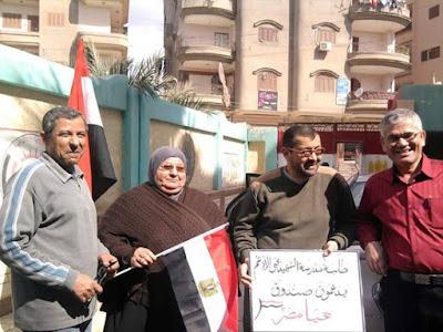 تلاميذ مدرسة بميت غمر يصبحوا علي مصر بـ 2000 جنيه