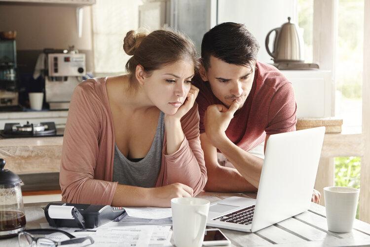 Créditos hipotecarios y clase media, se dificulta el acceso a la vivienda propia