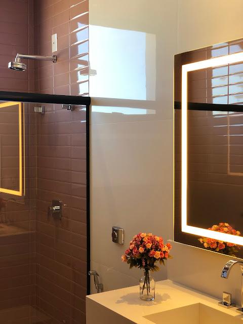 banheiro-rosa-moderno