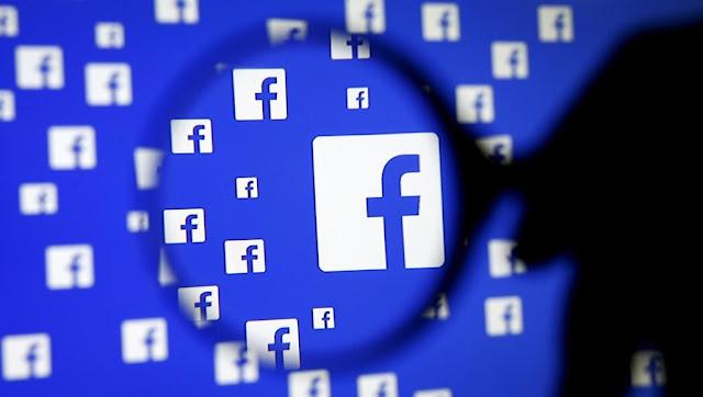 كيفية حذف حسابك على فيسبوك بعد وفاتك او تحويله إلى صفحة تذكارية؟