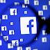 كيفية حذف حسابك على فيسبوك بعد وفاتك اوتحويله إلى صفحة تذكارية؟