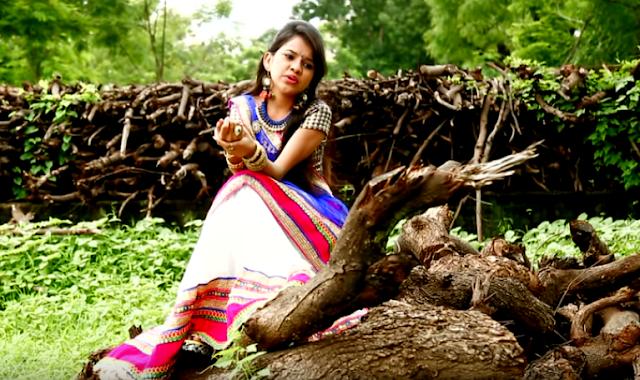 Sheetal Thakor Photos