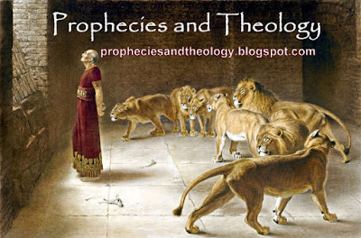 Prophecies and Theology at http://propheciesandtheology.blogspot.com