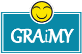 http://graimy.pl/