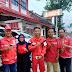Bupati/Wali Kota se-Jateng Diminta Sediakan Gethek Saat Terjadi Banjir