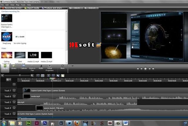 camtasia-studio-9-latest-version-free-download