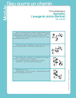 http://www.alarencontreduseigneur.fr/wp-content/uploads/2011/07/Gestuation-Bartimee.pdf