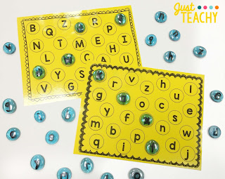 light-table-letter-matching-mats