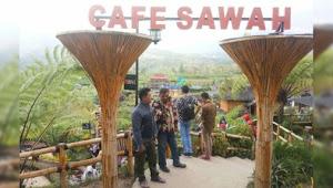 Gali Potensi Desa, Kecamatan Kapongan Gelar Studi Tiru ke Desa Pujon Kidul Malang
