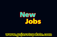 Commissionerate of Higher Education, Gujarat Recruitment for 960 Assistant Professor Posts 2020