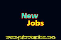 Narmada Clean Tech (NCT) Bharuch Recruitment 2021